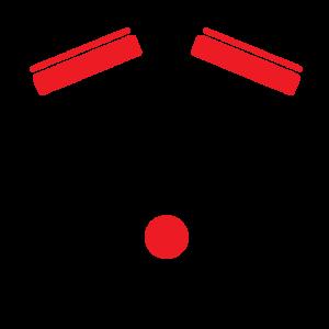 Varikliui (moto)